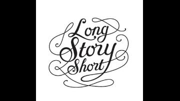 Long Story Short logo