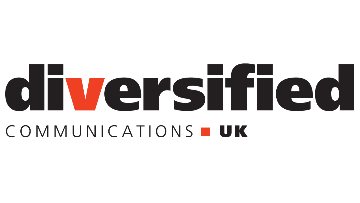 Diversified Business Communications UK ltd logo