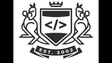 Boxharry logo