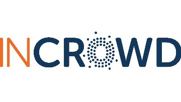 InCrowd logo