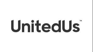 UnitedUs logo