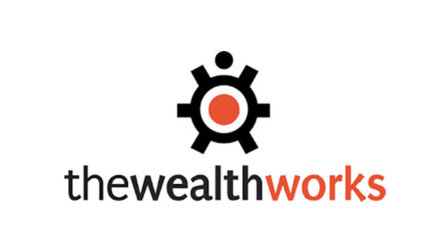 thewealthworks Limited logo