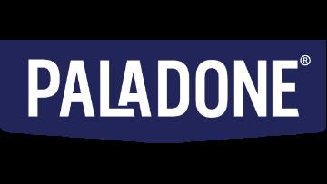 Paladone Products Ltd logo
