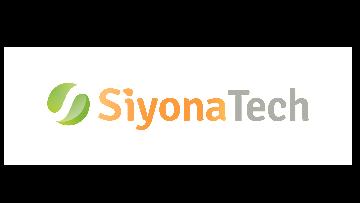 Siyona Tech Limited logo