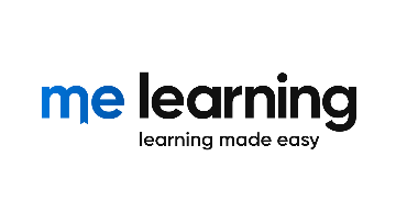 Me Learning Limited logo