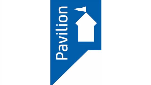 Pavilion Publishing and Media Ltd logo