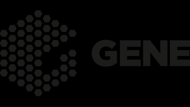 Gene Commerce logo