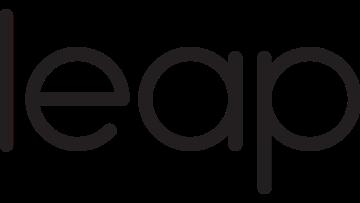 LEAP (Chichester) logo