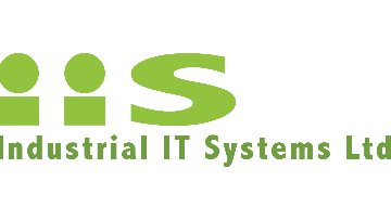 Industrial IT Systems Ltd logo