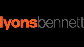 Lyons Bennett Ltd logo