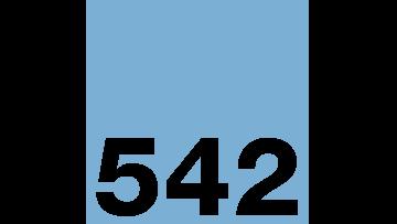 542 Digital Limited logo