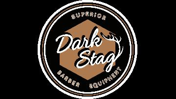 Dark Stag logo