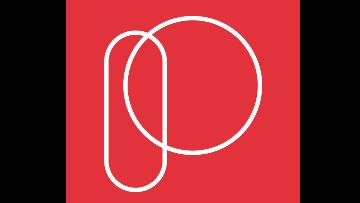 Electric Putty logo