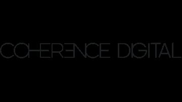 Coherence Digital logo